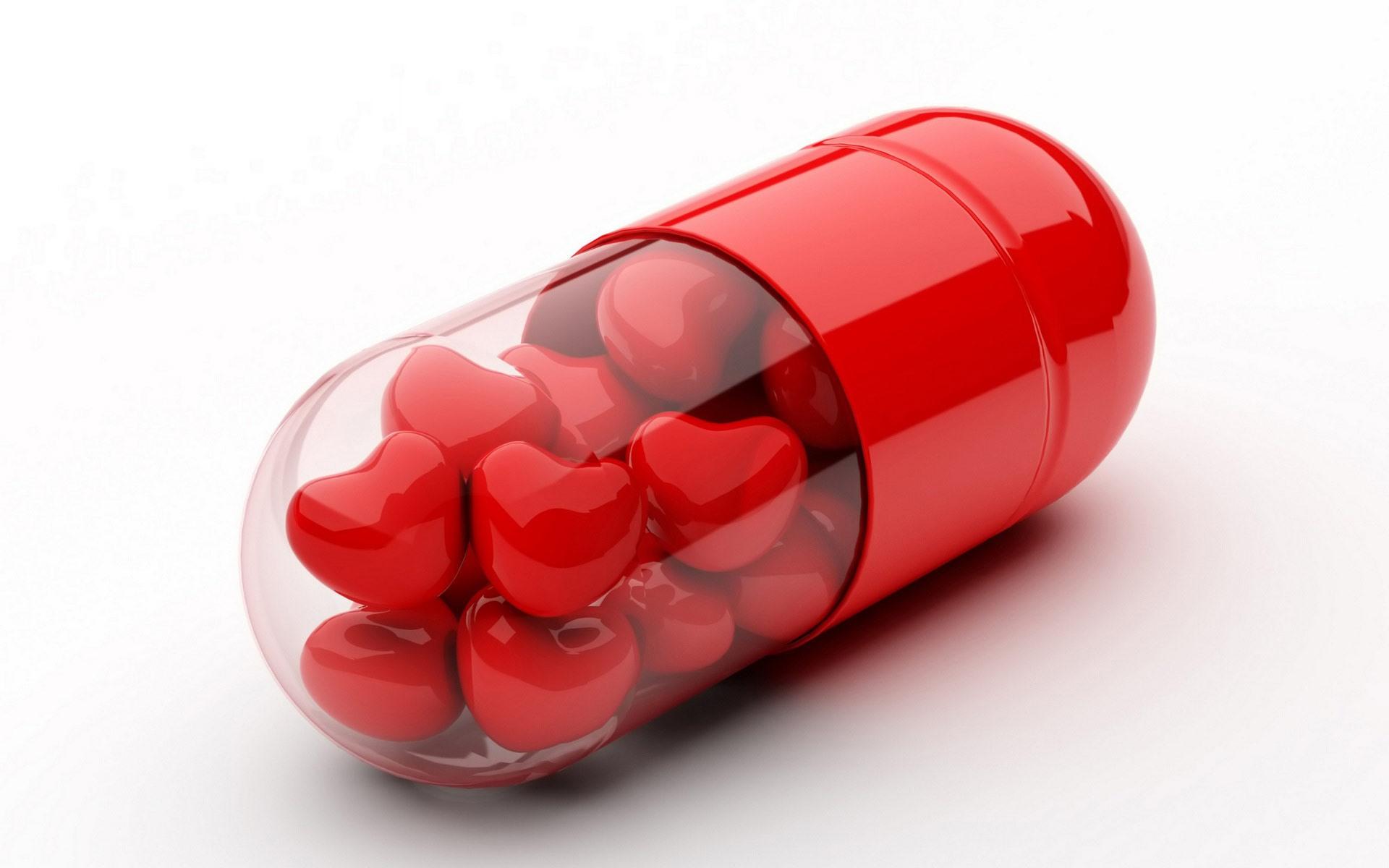 Tabletky na podporu erekcie, pomáhajú vôbec?